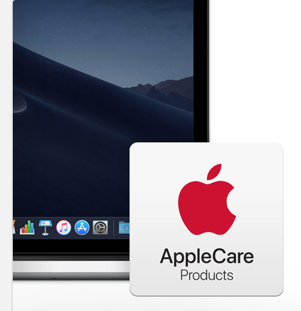 iPhoneXs バッテリー寿命を診断